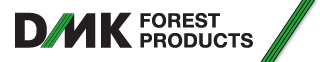 DMK Forest Products